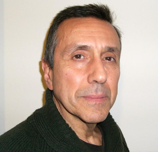 Romolo Bugaro